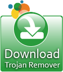 download Strong Malware Defender virus. The removal guide.